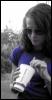 sarahbee333 userpic