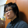 ah_fa userpic