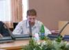 baklanov_online userpic
