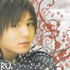 ruru_kana userpic