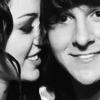 Miley-Mitchel