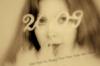 aurilia userpic