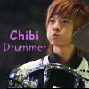 FT Island - chibi Minwhan