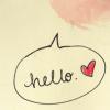 vicious_kaity: Hello <3