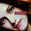 Mrs. Leto: twilight: bella-pinkie