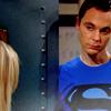 Barbara: Big Bang Theory