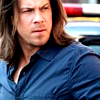 CK-Leverage Blue---promo4-005~~~711icons