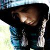 isobellah userpic