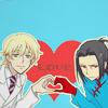 최민해: { blood+ } love hate relationship