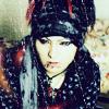 dark_merveilles_angel: Hitsugi1