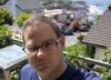 tchitim userpic