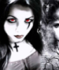 gothic_vamp92 userpic