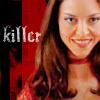 Dru - Killer
