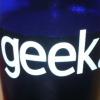Me=Geek