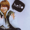 chibi_news: Massu- Hello!