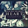 Kingdom Hearts / Heroes