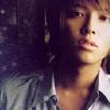 chibi_news: Tego>>Kakkoi ♥