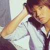 chibi_news: Tego ポーズ~