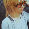 Yumehito → rockstar