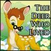 bambi potter