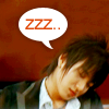 SleepyTeuk by inny_cent