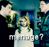 buffy/angel/riley