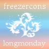 freezercons