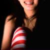 Kiru: Myself: Smile