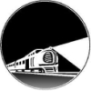 nighttrainent userpic