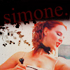 innocent_youth: Simone - Flowers