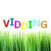 daybreak777: vidding