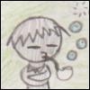 Bubblepipe musing