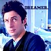 Caro: dreamer