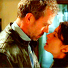 Kammi: Huddy - Kiss