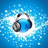 world headphones