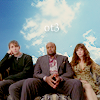 busem: pushing daisies // ot3