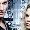 alexiscartwheel: dw - nine & rose