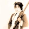 dollfacemusic userpic