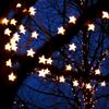 Mood stars