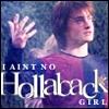 Hollaback Harry
