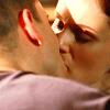 Judith Winchester: pb: michael/sarah kiss
