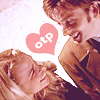 Uliczka: Rose/Doctor OTP