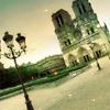danielle~: paris