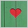 vinylqueen12 userpic