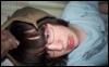 djasff userpic