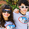 A Demi Lovato and Nick Jonas community