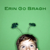 st. patty day// erin go bragh