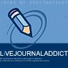 Misc - LJ Addict