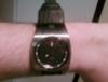 watch, flash drive, Time