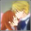 hty_kiss